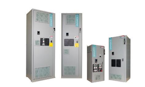 西门子推出封闭式驱动系统 可快速设计和调试泵机、压缩机等工业产品