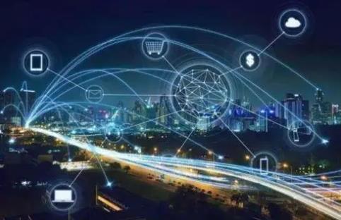如何使用多 IMSI SIM 为可管理的全球物联网部署铺平道路?