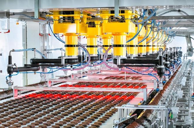 一入机械深似海:薪资待遇留不住从业者,机械行业出路何在?