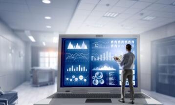 OSU 密码学研究提升安全计算的效率,还保持个人数据私密性