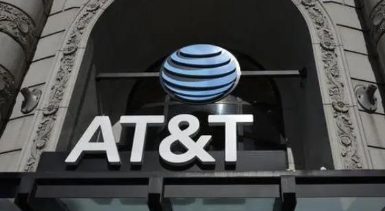 通用汽车AT&T强强联手:2024年起汽车将新增5G网络功能
