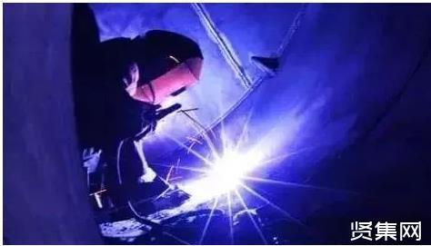 一文带你了解焊接裂纹成因及其防治办法