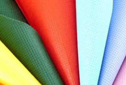 《【奇亿娱乐怎么代理】无纺布袋如何防裂?无纺布的分类、特点及应用分析》