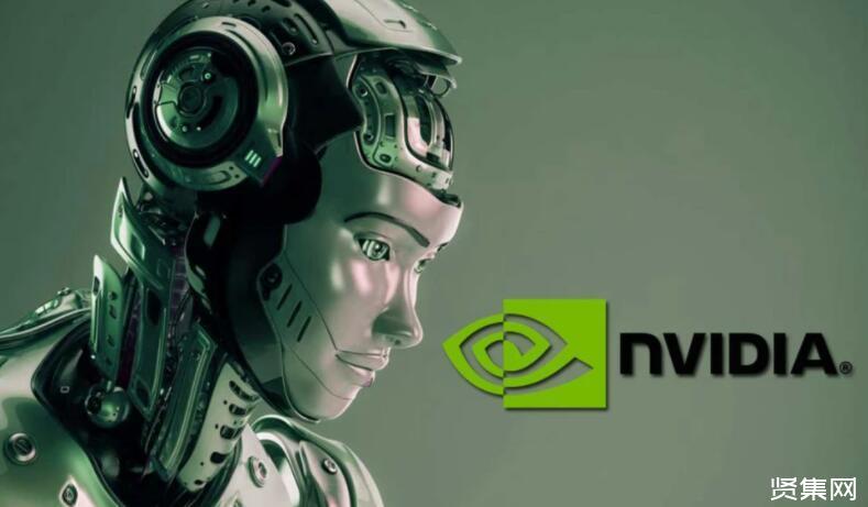 人工智能时代谁会是下一个半导体之王?
