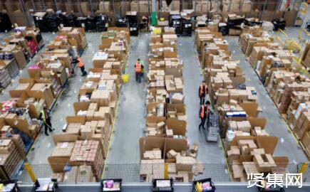亚马逊封店潮席卷中国超5万名卖家,数万中国商家将何处去
