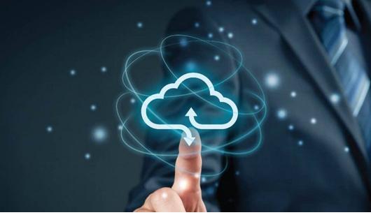 混合云和数据中心未来的发展