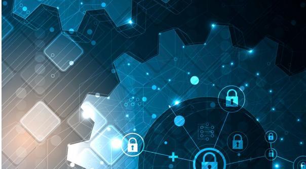 首席信息安全官如何将网络弹性纳入安全战略