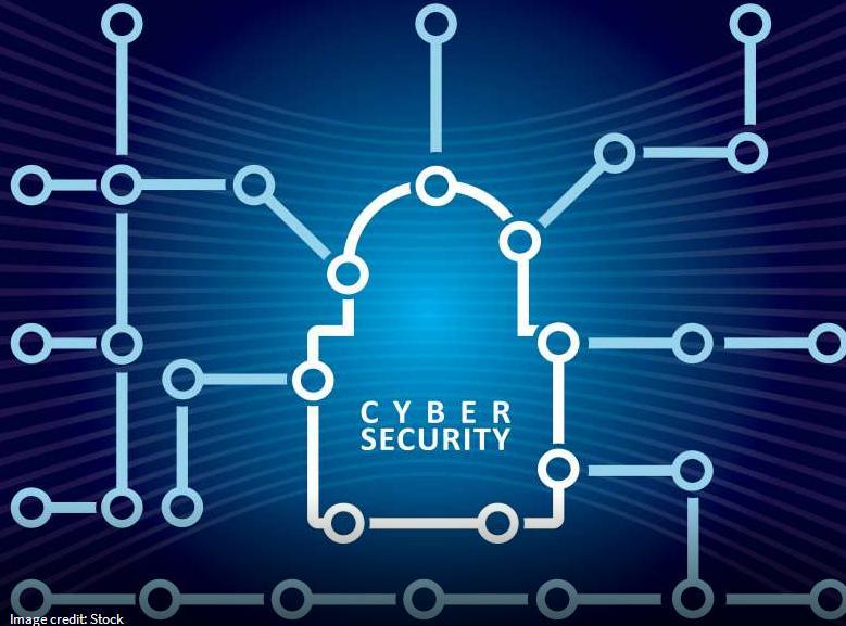 研究表明随着网络攻击加剧,ICS漏洞披露增加