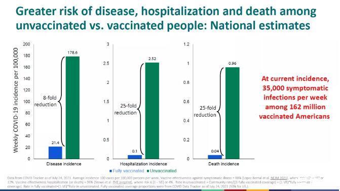 钟南山研判新冠疫苗第三针是否有必要