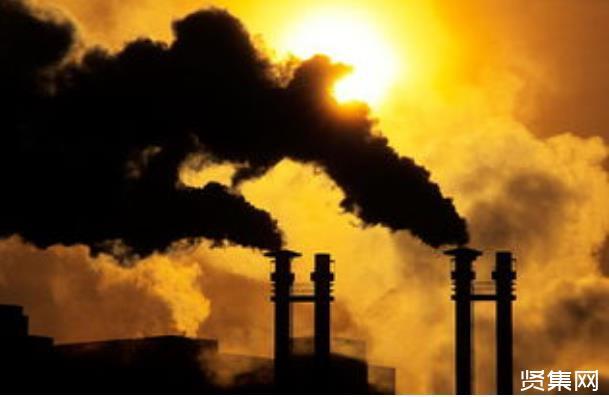 中国环境问题都有哪些?我国环境问题产生的四大根源
