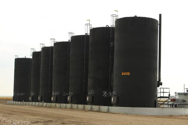 石油真的会枯竭吗?揭秘世界上还剩多少石油