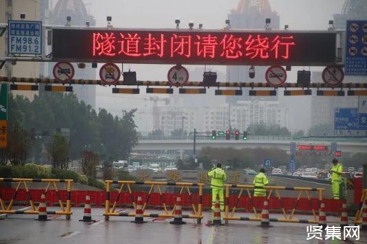 河南人民应对暴雨有多努力,河南市民做足防汛准备