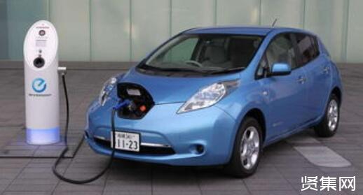 我国纯电动汽车行业发展前景预测及投资战略研究