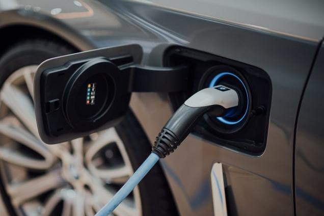 美国公用事业公司计划到2030年将1200辆汽车转换为电动汽车