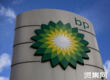 能源巨头bp的转型逻辑:看似激进,实则非常理性