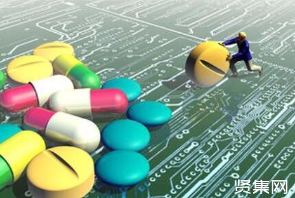 跨国药企在华40年,我国医药行业发展、政策变迁史