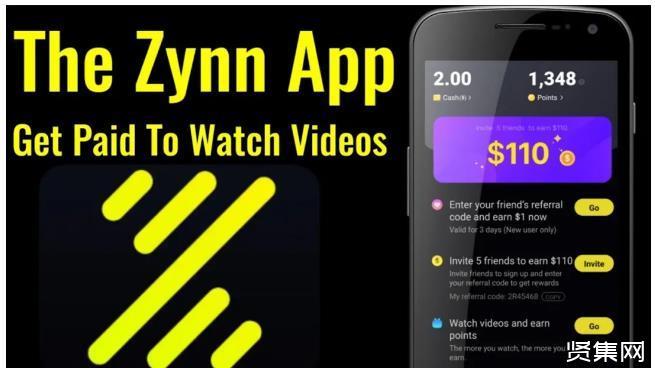 短视频曲折的出海道路:TikTok迎来新转机,快手面向新兴市场,Likee明确社区方向