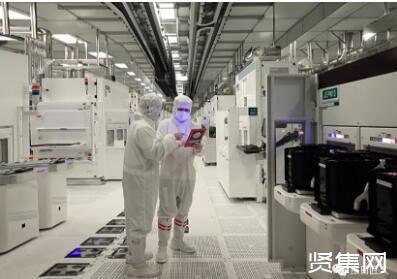 业内人士分析:半导体为何会全球短缺,芯片制造产业需要怎样的突破