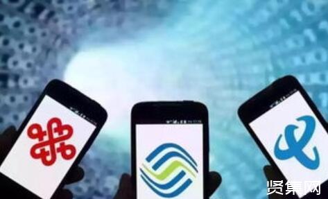 """三大运营商财报靓眼反击""""5G无用论"""",5G下半场等待运营商的是什么"""