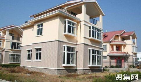 北京租房市场强化监管:房租指导价将至,四种房子不得出租