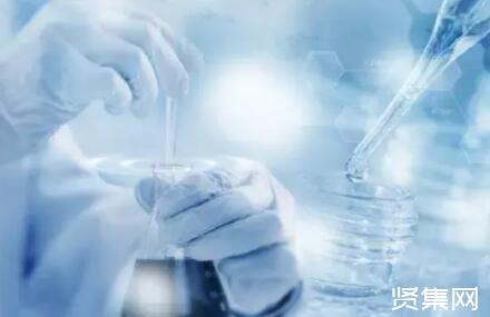 爱美克再推玻尿酸新品,同质化严重的玻尿酸产品还能再讲出新的故事吗