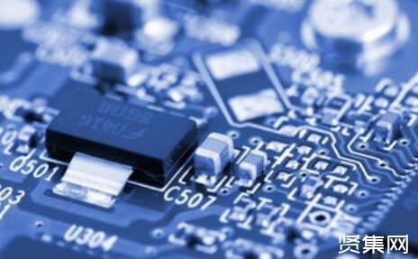 芯片危机还会困扰汽车业多久?中国汽车芯片还有未来吗