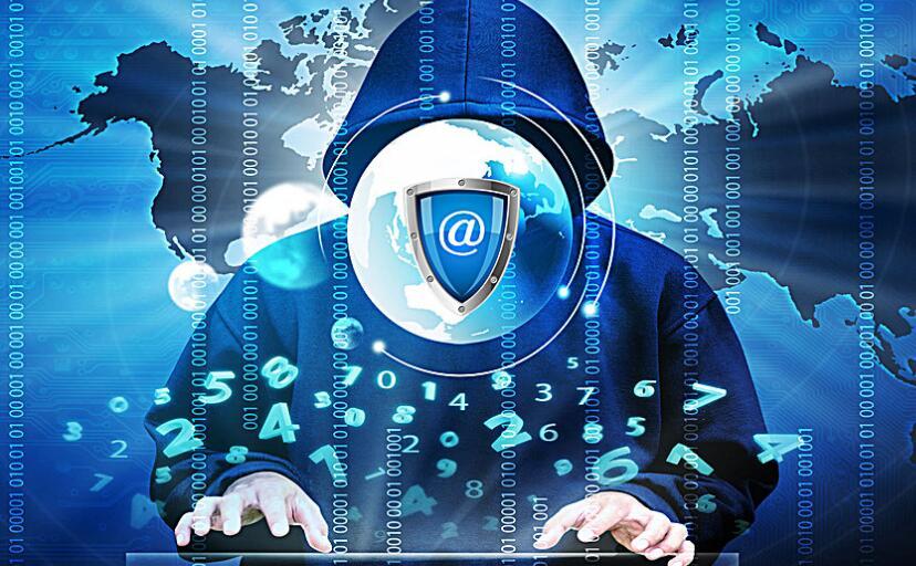 网络信息安全成头等大事 科技巨头承诺将加强网络安全建设