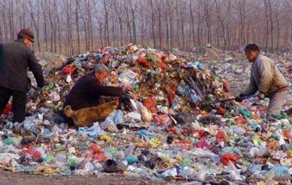 生物降解塑料将纳入国家标准 可降解塑料产业将被引爆