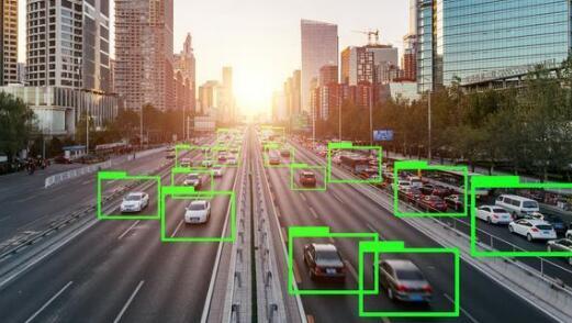 """计算机视觉成为AI最热门分支 国内""""AI四小龙""""分别都有怎样的布局?"""