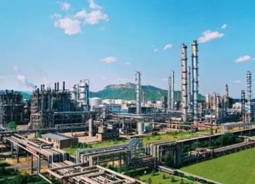 茂金属聚乙烯到底是何方神圣?披露国内外各公司的生产情况