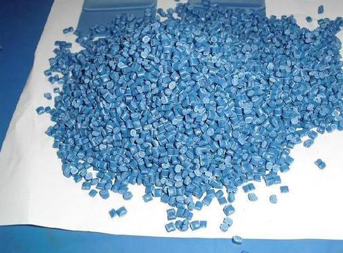 高端聚烯烃成新蓝海:万华、荣盛、恒力等巨头都已开始布局