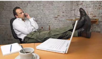 如何进行企业管理?这几种管理层会出现的常见误区一定要注意!