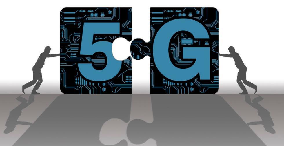 左手5G 右手轻量化,LCP材料即将迎来新机遇