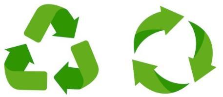 塑料的回收应从PVC开始,PVC 是一次性医疗器械中使用最多的聚合物