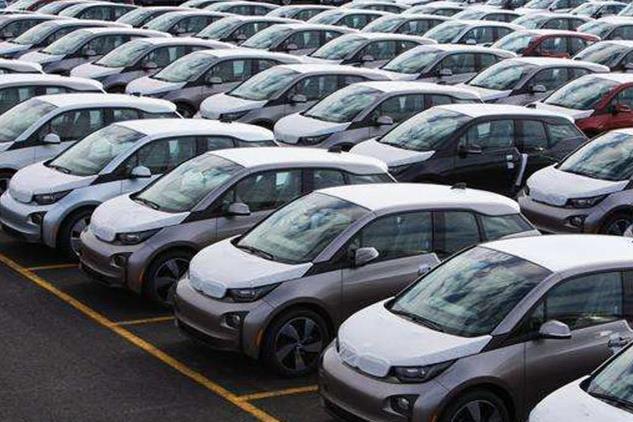 新能源汽车如何才能扭亏为盈?造车事业最终充实了谁的钱包