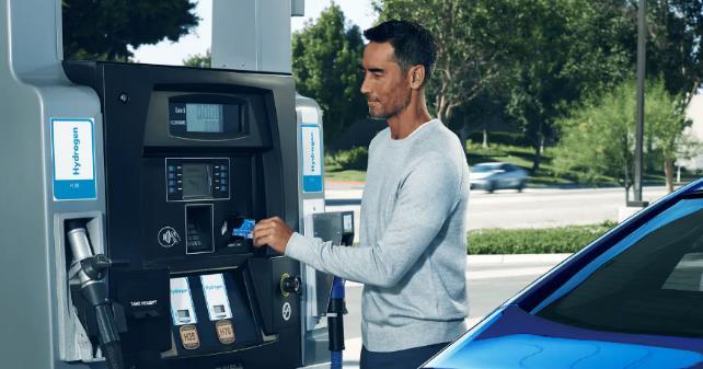 氫燃料汽車續航長又環保,為何不受豐田大佬喜愛?原因竟然有三