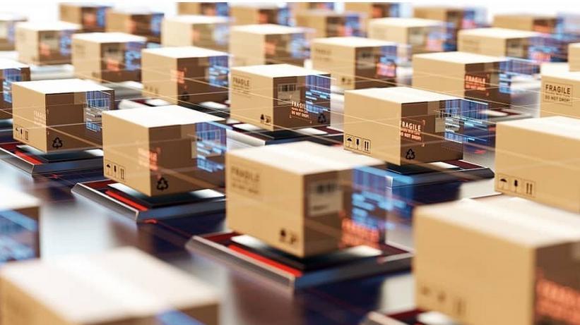 《【欧亿注册首页】帮助企业管理按需药品交付的5大人工智能支持的SaaS物流初创公司》