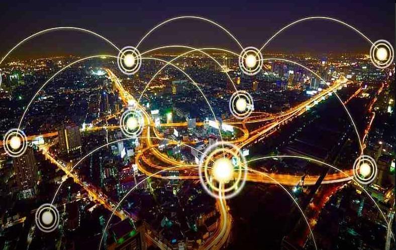 二號站登錄測速能源開發商加快虛擬發電廠和靈活電力部署的合作