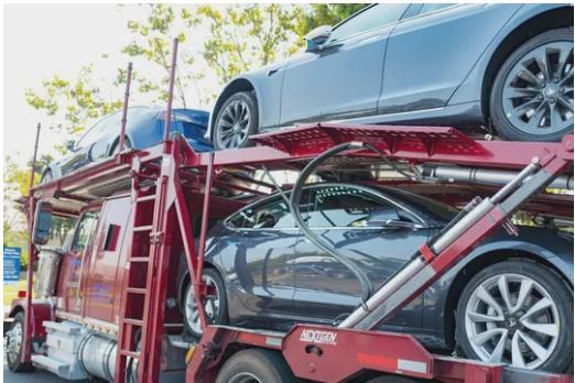 电动汽车的成本是多少?未来电动汽车价格下降或成趋势
