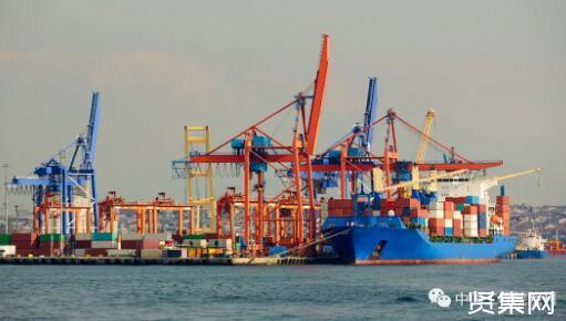 欧盟将海运纳入排放交易体系对航运企业的影响