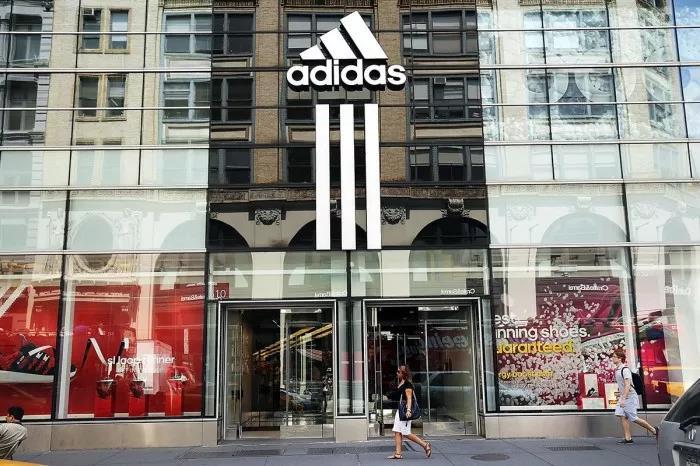 """""""循环""""之风吹到鞋履界,阿迪达斯宣布回收所有品牌的二手商品"""
