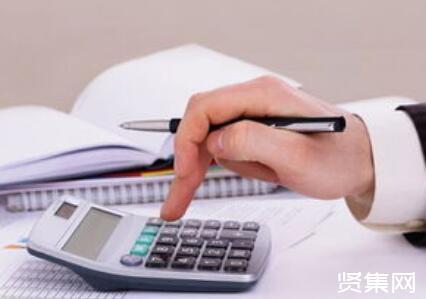 什么是财务管理?财务管理与会计的区别