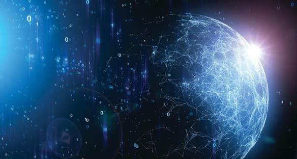 《【奇亿平台主管待遇】新计划将为中小学生提供独特的物联网数据体验》