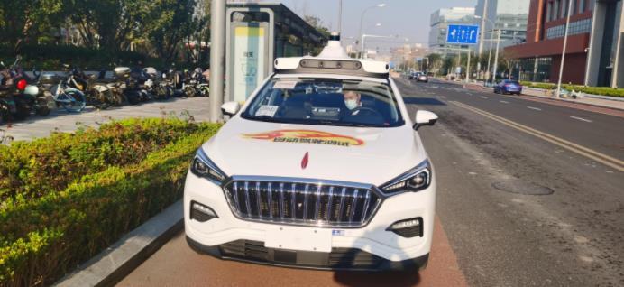 自动驾驶行业的崛起,给市场带来哪些优势?