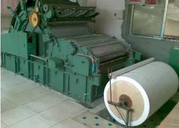 如何有效清除棉结杂质?梳棉工序要做好这些措施
