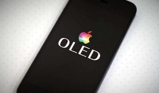 国产OLED产业链迎来掌握未来手机OLED面板产业方向最佳机会