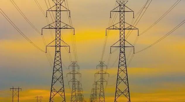取消工商业目录销售电价将给电力市场建设带来哪些变化和影响?