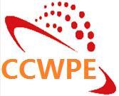 2021第22届中国国际(西部)光电产业博览会