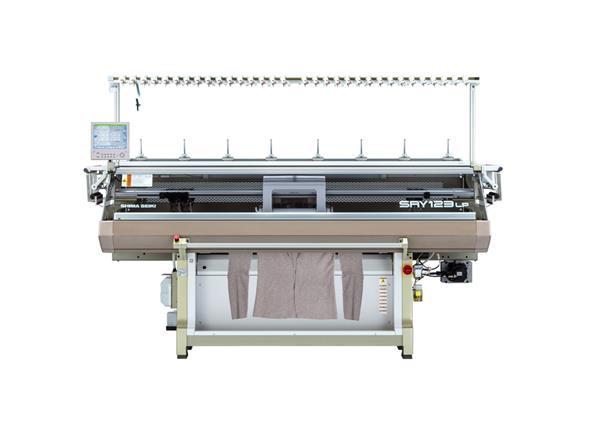 3D打印技术可生产无缝衣服