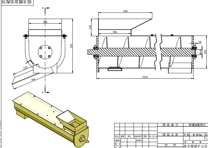 浅析企业对机械设计工程师的需求